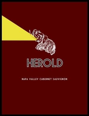 2013 HEROLD STAGECOACH CABERNET