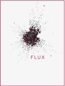 2013 FLUX MADDER GRENACHE