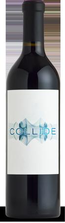 2015 COLLIDE Image
