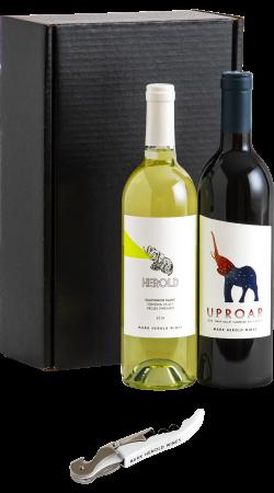 Herold Highlights Gift Set