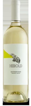 2015 HEROLD SAUVIGNON BLANC
