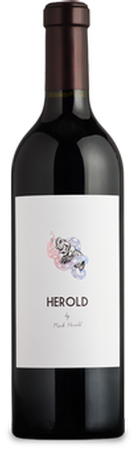 2012 HEROLD WHITE LABEL CABERNET 1.5L