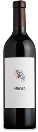 2012 HEROLD WHITE LABEL CABERNET 3.0L