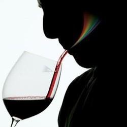 Wine Prism Aerator