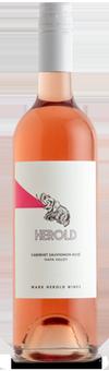 2019 Herold Rose