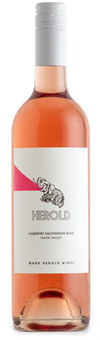 2018 HEROLD Rose