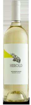 2018 Herold Sauvignon Blanc